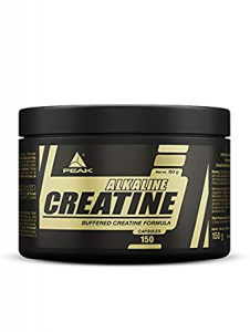 Creatine Alkalyne - Peak
