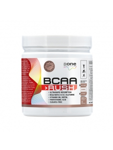 BCAA RUSH - AONE Nutrition