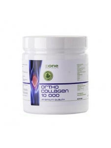 Ortho Collagen 10 000 - AONE Nutrition