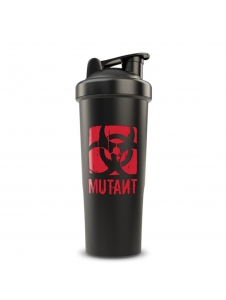 Mutant Shaker Cup - PVL