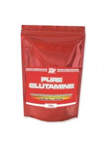 Pure Glutamine - ATP Nutrition
