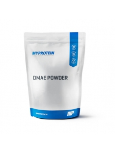 DMAE Powder - MyProtein