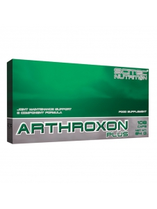 Arthroxon - Scitec Nutrition