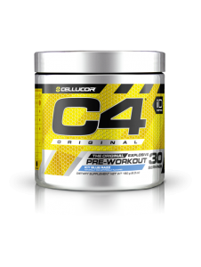 C4 Original - Cellucor