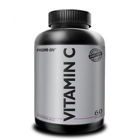 Vitamin C 800 + Rose Hip Extract - Prom-In