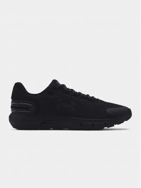 Topánky Under Armour Charged Rogue 2.5 Black