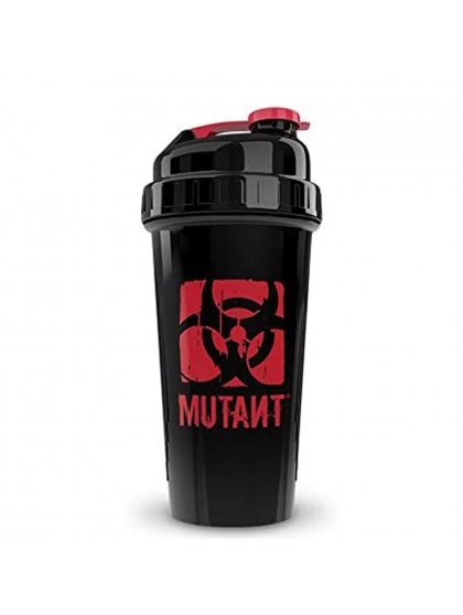 Mutant Nation Shaker Cup - PVL