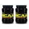 BCAA Instant Drink - Best Nutrition