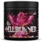 Hellburner FOR HERS - Peak