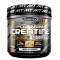 Platinum 100 Creatine - MuscleTech