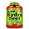 HydroBeef Peptide Protein - Amix