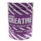 Xtreme Creatine - Fitness Authority