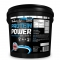 Protein Power - BioTech USA