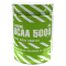 Xtreme BCAA 5000 - Fitness Authority