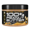 100% Peanut Butter Smooth - Scitec Nutrition