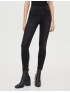 Mid Rise skinny fit jeans Pull & Bear